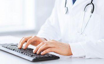 Medical Email Marketing